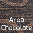 aroa chocolate